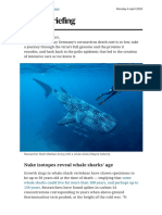 Nature Briefing.pdf