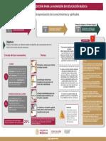 Infografia_Curso_Habilidades_Docentes_NEM.pdf