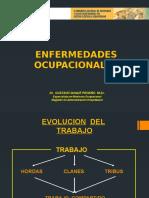 10. MGTR. GUSTAVO DUQUE  - ENFERMEDADES OCUPACIONALES EN EL SECTOR ELÉCTRICO
