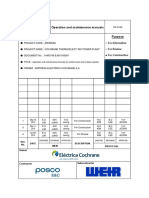 0-WD745-EJ610-00001_Rev.1_Operation and Maintenance Manuals for Control Valve