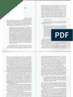 Koch. Os gêneros do discurso.pdf