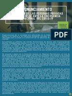 Org Sociedad Civil.pdf