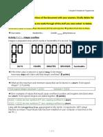 CP4P_Week5_Activity.docx