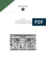 Pia-pratica-della-Via-Crucis