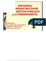 sistema administrativo_SIAF.pdf