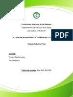 Tp final docencia.pdf