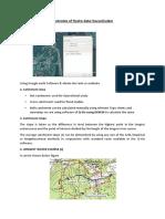 Vavunikulam Hydro Data Footnotes of VVK6588408306387779745[1]