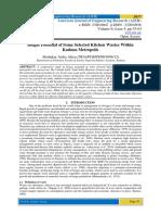 Biogás 1.pdf
