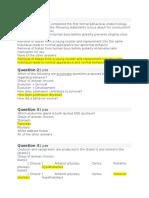 NPB152 Quiz 1.docx