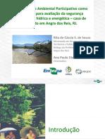Jornada Embrapa 05.07.18_Versão FINAL.pdf