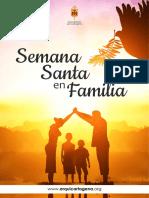 Semana Santa en Familia_ARQCTG.pdf.pdf
