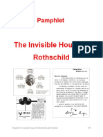 pamphlet-the-invisible-house-of-rothschild-by-zahirebrahim.pdf