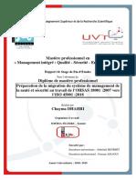 OHSAS.pdf