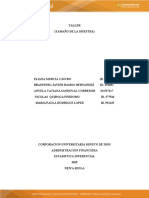 act 1 estadistica inferencial.docx
