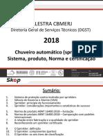 Palestra-Skop-DGST_CBMERJ-Sprinkler_Sistema_Produto_Norma_Certifica----o-Rev-2
