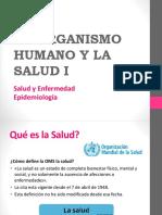 Teórico Salud y Epidemiología.pdf