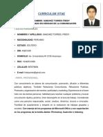 fredy ANA IMPRESORA_compressed (1).pdf