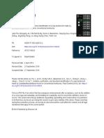 Lactobacillus Plantarium en Kombucha.pdf