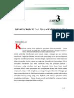 desain-produk (1)