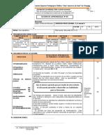 sesion V didactica  aplicada al area de persona social- 22-4-19.docx