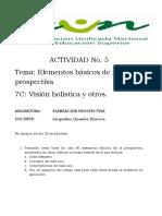 02. ABRIL 01-2020-ACTIVIDAD No. 5-Tema 7C-Visión holística