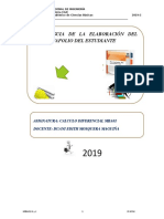 portafolio BMA001 2020-1 (1).docx