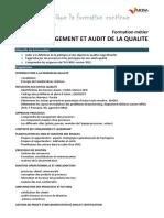 Programme_Qualité (2)