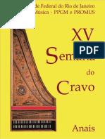anais15semanacravo.pdf
