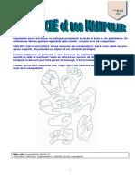 Meilleurs___CoursExercices.com____N62_manipuler.pdf_292.pdf