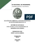 ENLACES MW.pdf