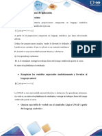 Ejercicio 3 pensamiento logico y matematico.docx