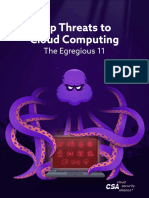 2019-top-threats-to-cloud-computing-egregious-eleven