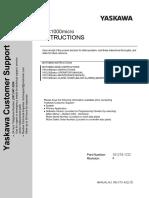 181274-1CD.pdf