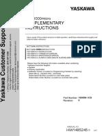 185898-1cd.pdf