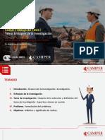 Enfoques de la Investigación.pdf