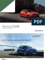 CLIO-1292-3_PTG.pdf