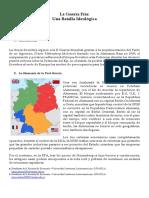 GEOPOLÍTICA.pdf