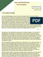 troy.pdf.pdf