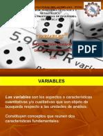 exposicion de variables.ppt