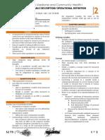 S2-T5-FMCH-VARIABLE-DESCRIPTION_-OPERATIONAL-DEFINITION.pdf
