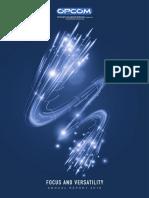 Opcom - Annual Report 2019.pdf