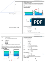 5. Fluid Mechanics-Fluid Dynamics.pdf