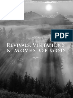 Revivals_Visitations_And_Moves Of God