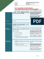 v03 - DOLE Financial Assistance