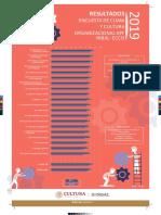 ECCO2020.pdf