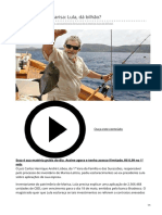 2020_ABR. A fortuna de D. Marisa - Lula, dá bilhão¿