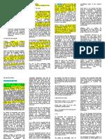 Estipona vs. Lobrigo Full text
