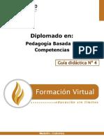 MÓDULO 4 EVALUACIÓN DE PROCESOS FORMATIVOS POR COMPETENCIAS.pdf