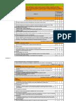 Diagnostico ISO 9001-2015 (1)