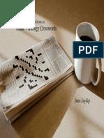 CrosswordBank-G7-BiologyICSE